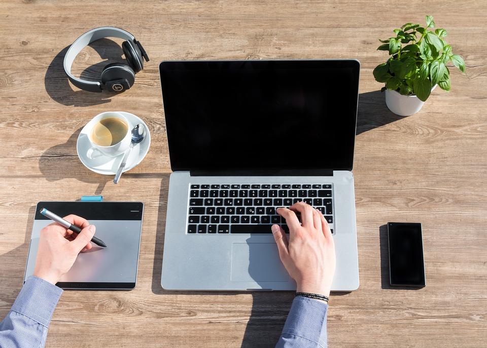 Что такое CopyVibes и чем мы занимаемся?