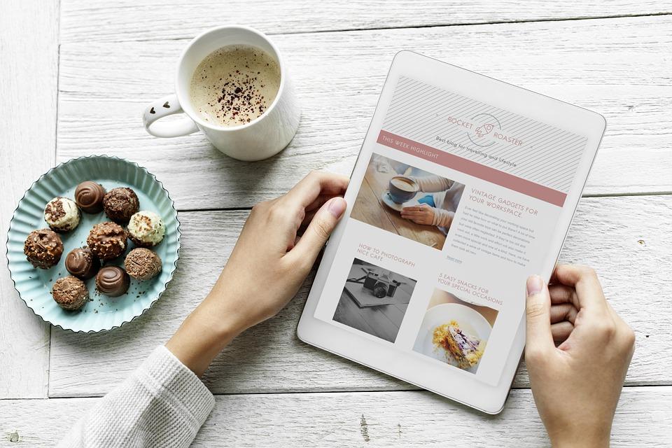 Защо са необходими SEO статии за нашия онлайн бизнес?