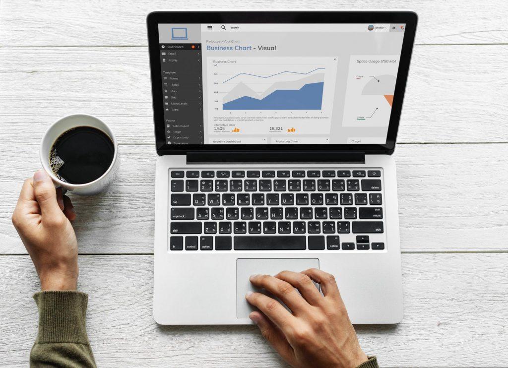 Формулата AIDA или какво е общото между маркетинг и копирайтинг