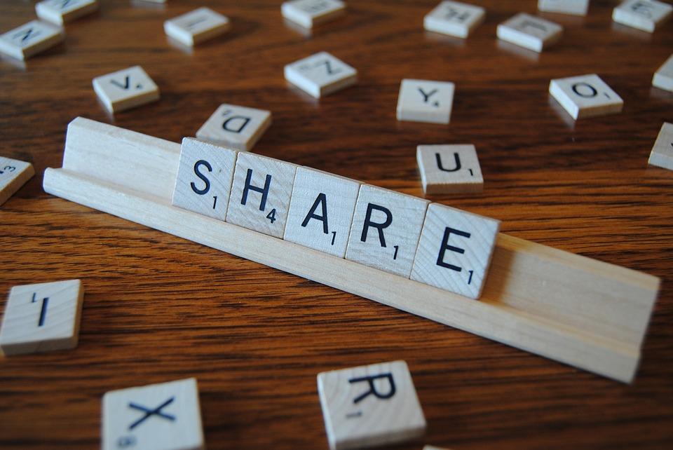Разказването на история: мощен инструмент за привличане на клиенти