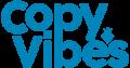 Копирайтинг агенция CopyVibes