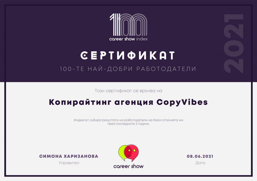 CopyVibes